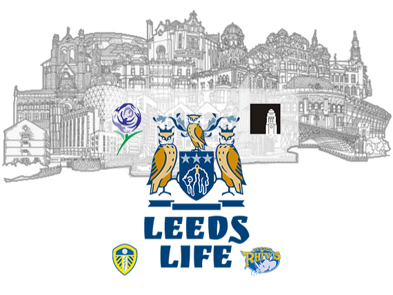 leeds-life_project