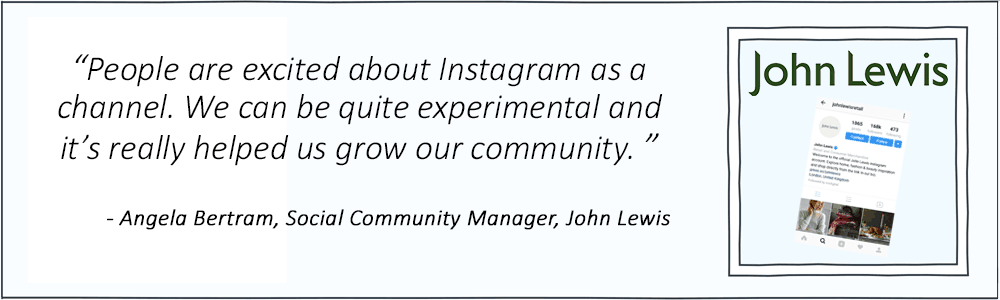 brands_about_instagram_john_lewis