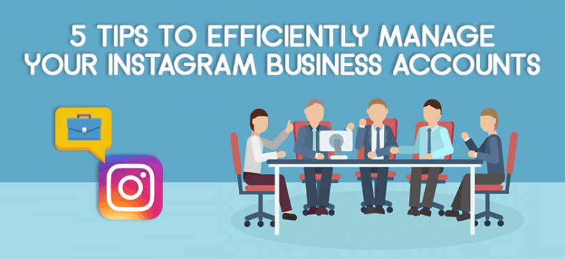 5-tips-instagram-business-accounts