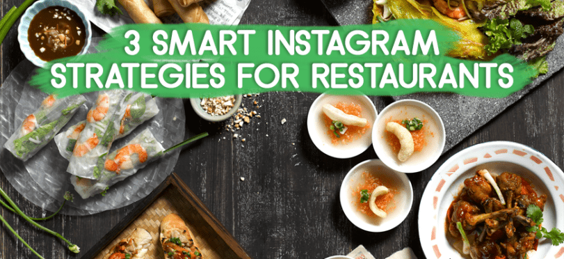 instagram_for_restaurants