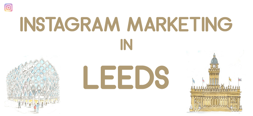 instagram_marketing_in_leeds