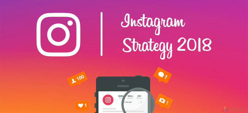 instagram_strategy_2018