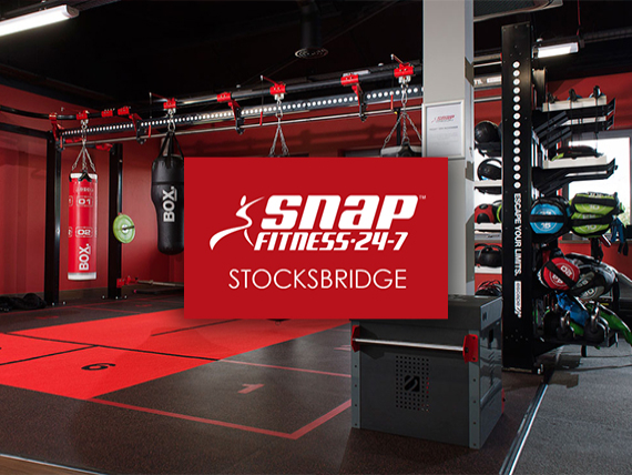 snap_fitness_case_study