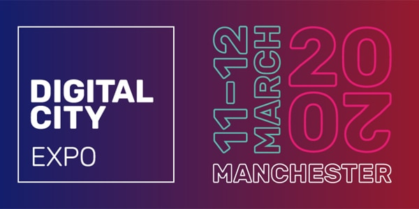 digital_city_expo_manchester_2020