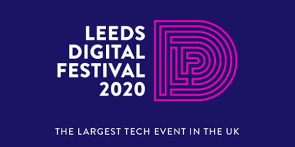 leeds_digital_festival_2020