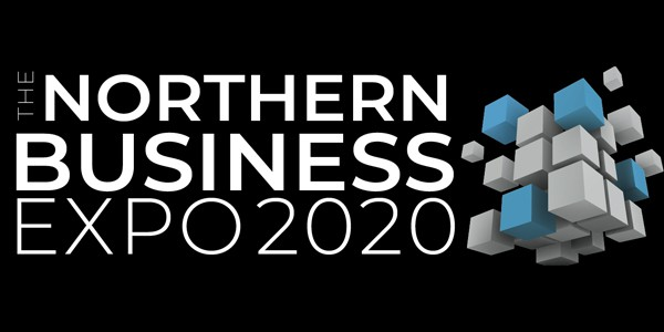 northern_business_expo_2020
