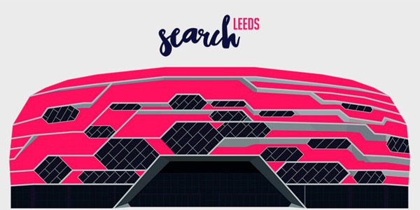 searchleeds_2020