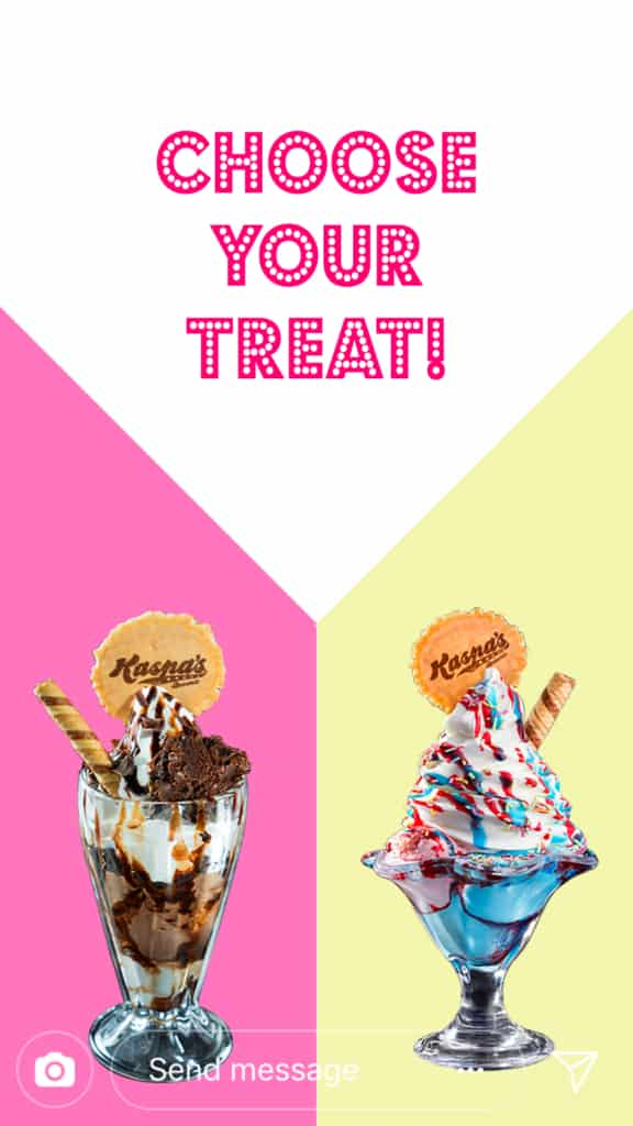Choose_Your_treat1