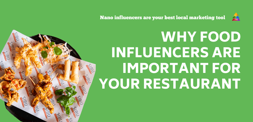 food-influencers-for-your-restaurant